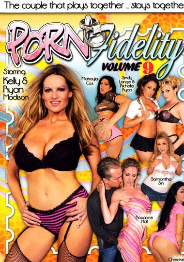 Porn Fidelity 9