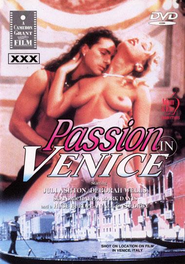 Passion In Venice