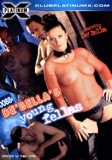 De'Bella's Young Fellas