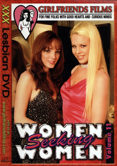 Women Seeking Women 11