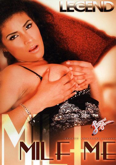 MILF Me