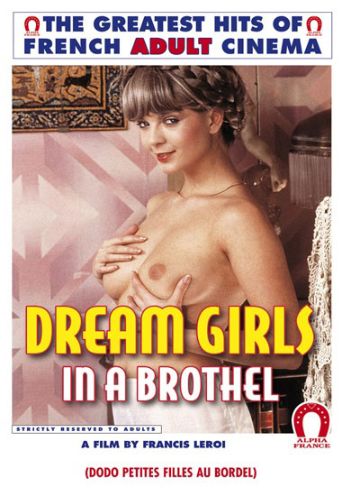 Dream Girls In A Brothel