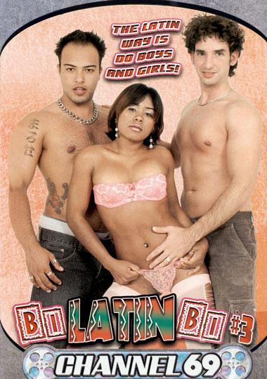 Bi Latin Bi 3