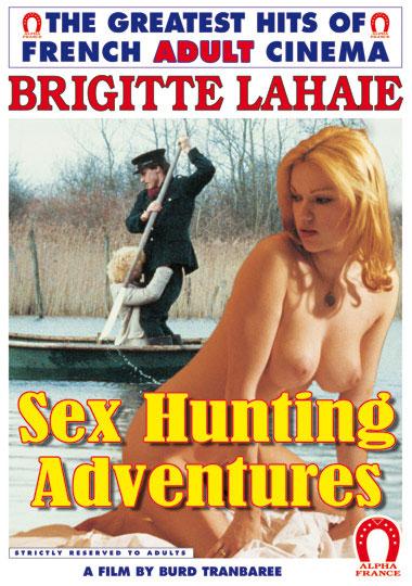 Sex Hunting Adventures