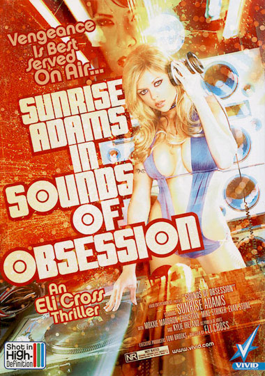 Sounds Of Obsession