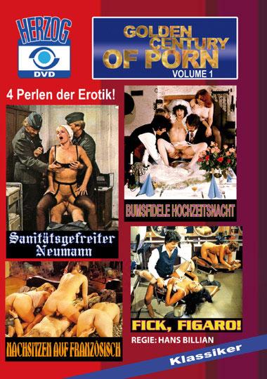 Golden Century Of Porn