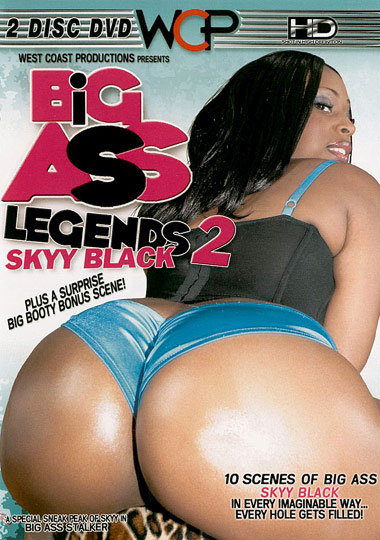 Black girl porn picture dvd cover