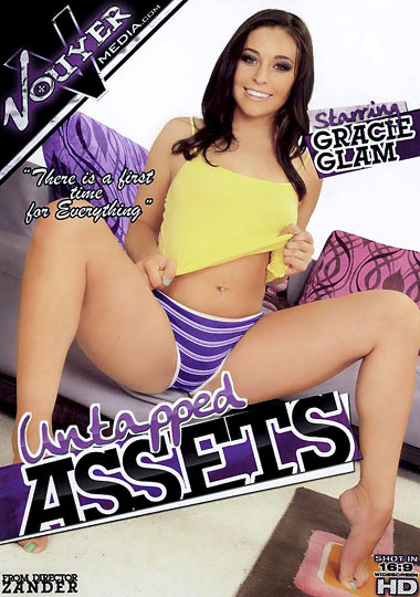 Untapped Assets