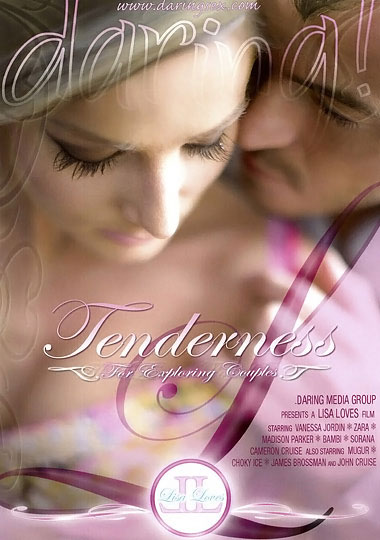 Tenderness For Exploring Couples