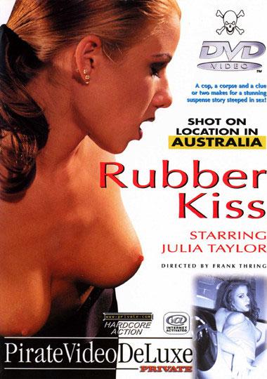 Rubber Kiss