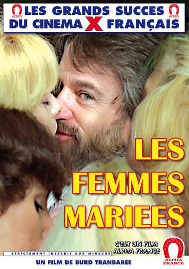 Married Women - French