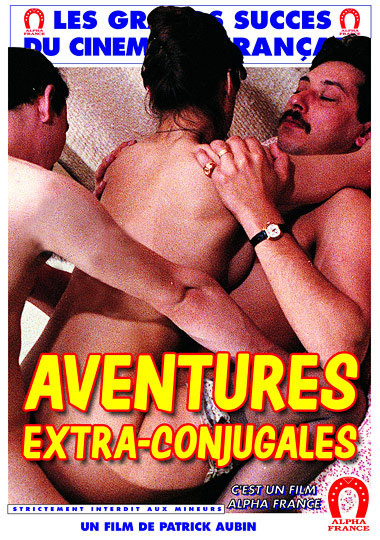Extramarital Affairs - French