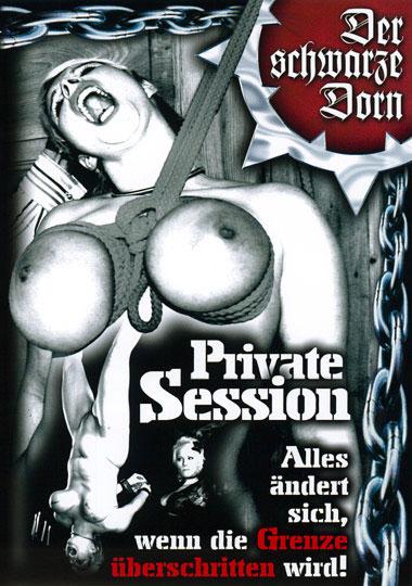 Private Session