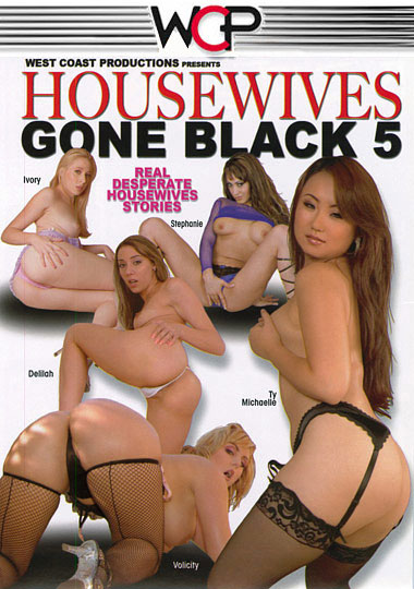 naked-news-housewives-gone-black-michelle-dulce-maria
