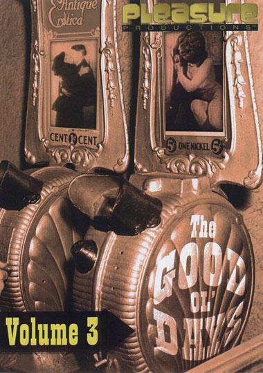 The Good Ol' Days 3