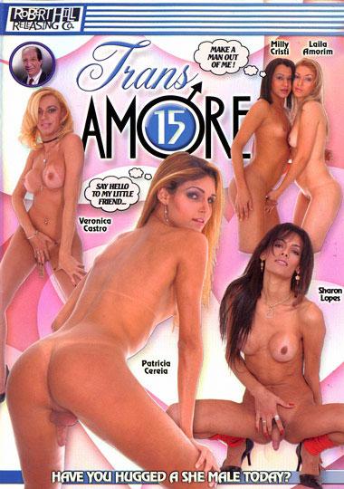 Trans Amore 15