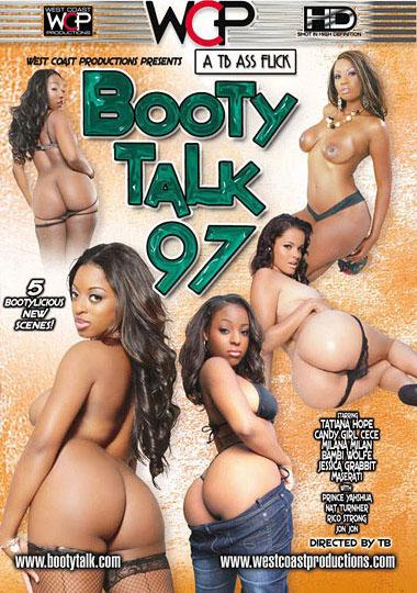 Booty Talk 97