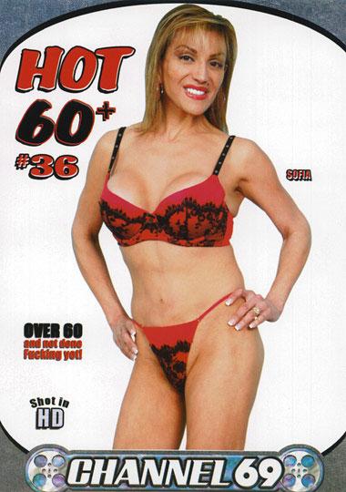 Hot 60 Plus 36