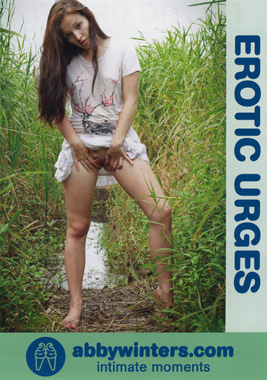 Intimate Moments: Erotic Urges