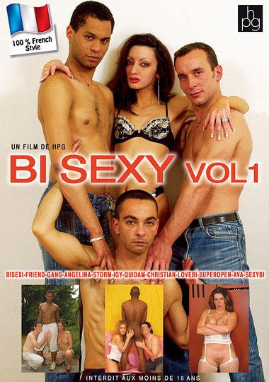 Bi Sexy