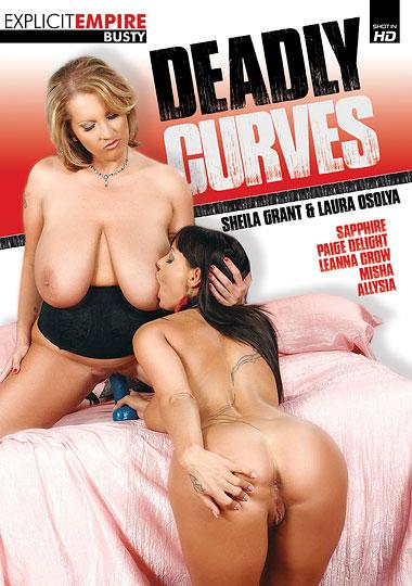 Deadly Curves