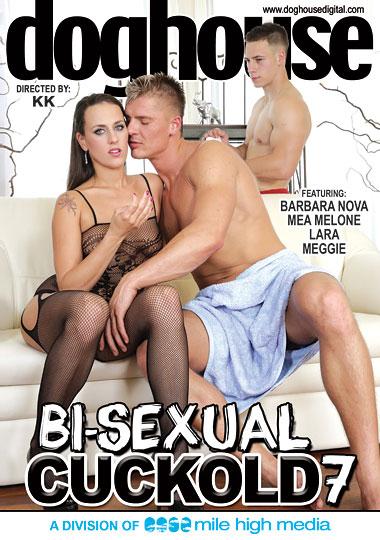 Bi-Sexual Cuckold 7
