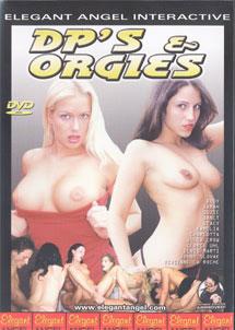 DP's and Orgies