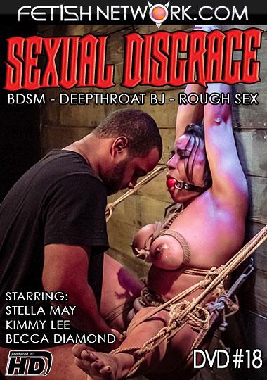 Great sex getaway