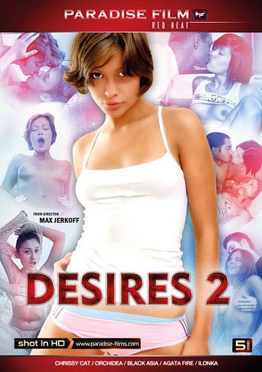 Desires 2