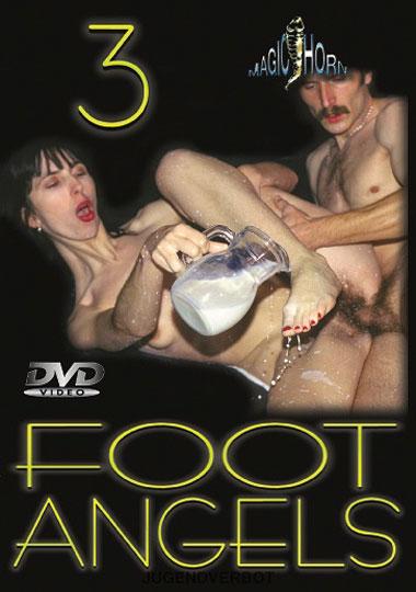 Foot Angels 3