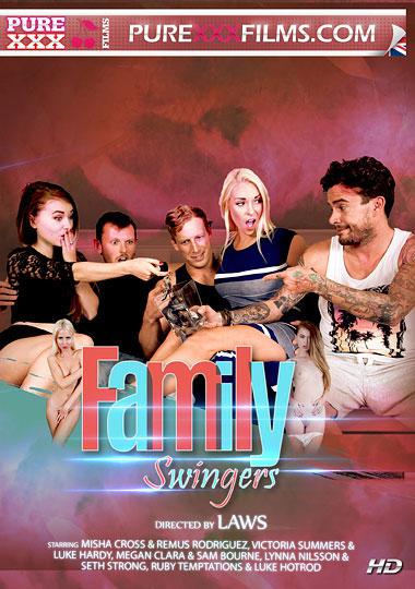 Family Swingers