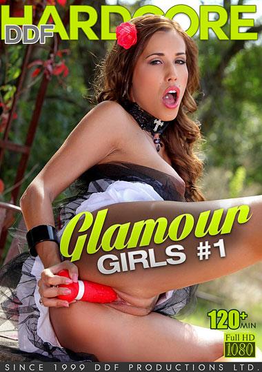 Glamour Girls - DDF