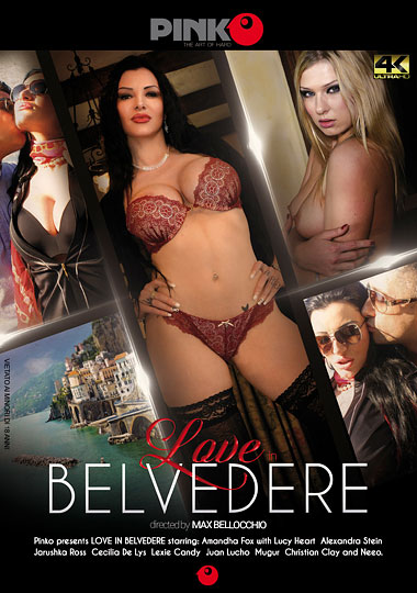 Love In Belvedere