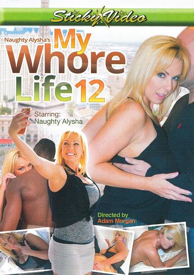 My Whore Life 12