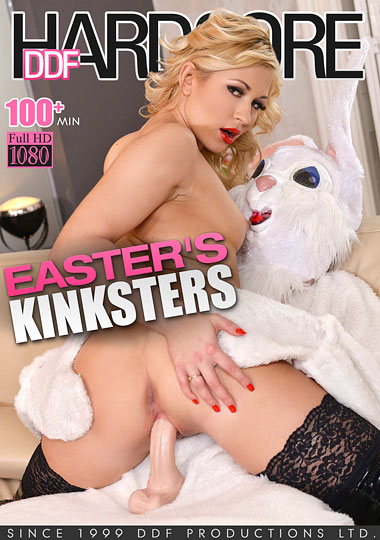 Easter's Kinksters