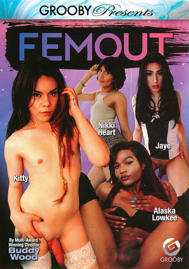 Femout