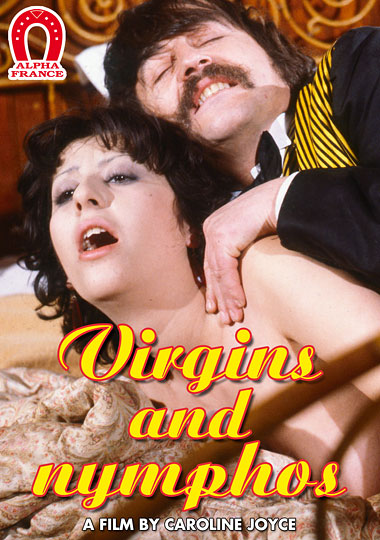 Virgins And Nymphos - French