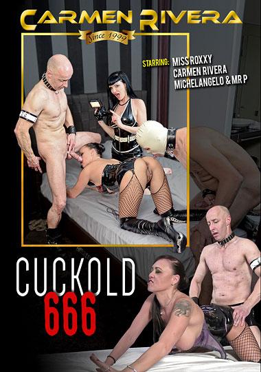 Cuckold 666