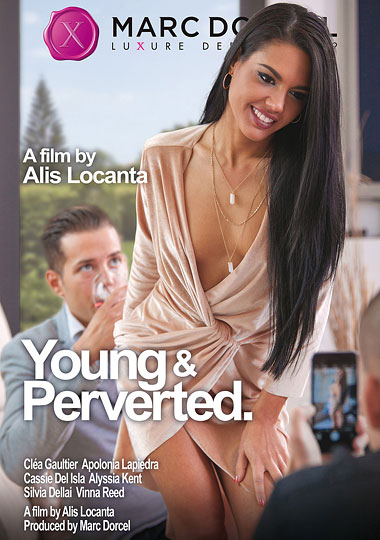 Young And Perverted