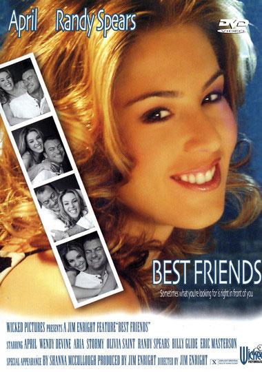 Best Friends - Wicked