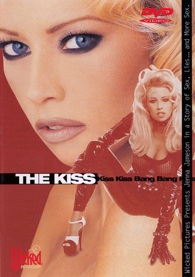 The Kiss - Wicked