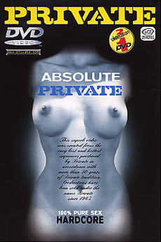 Absolute Private