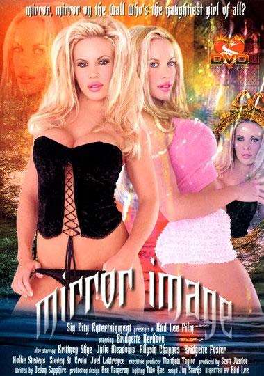 Mirror Image - Sin City