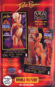 Devil In Miss Jones 3