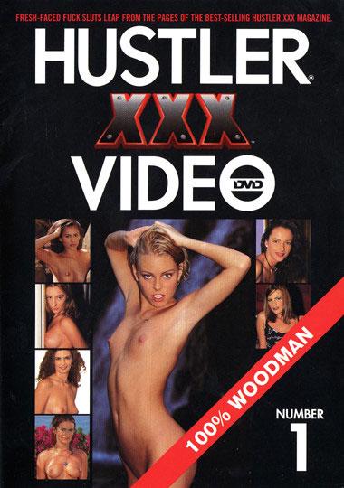 Hustler XXX