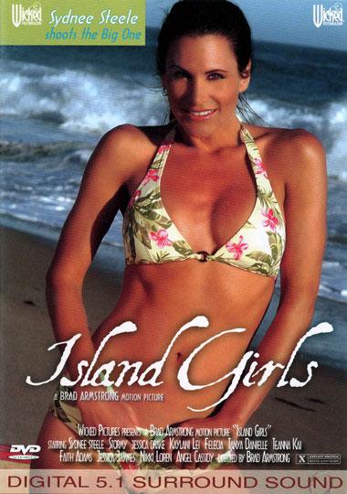Island Girls - Wicked