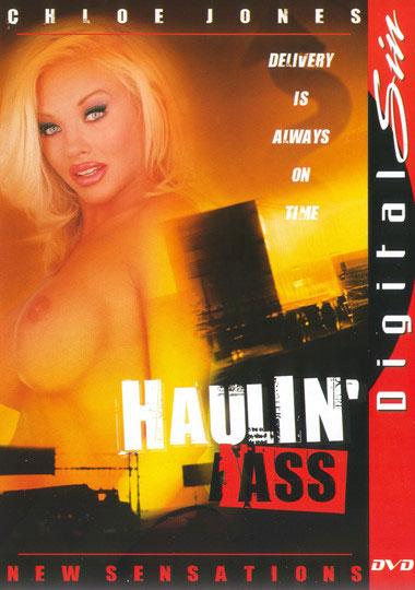 Haulin' Ass