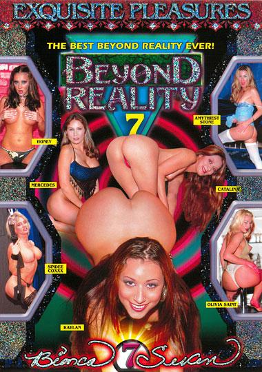 Beyond Reality 7