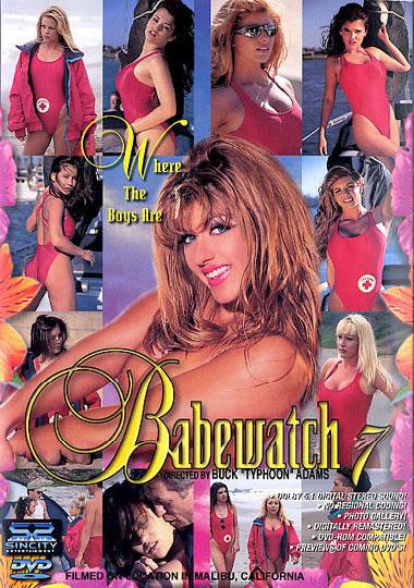 Babe Watch 7