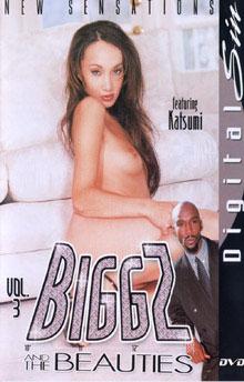 Biggz And The Beauties 3